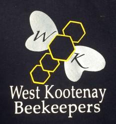 WKB shirt logo A