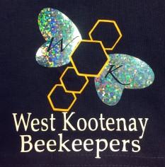 WKB shirt logo C