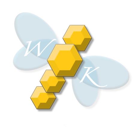 wkb-square