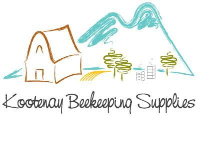 kbs-logo