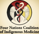 Image result for The Four Nations Coalition of Indigenous Medicines