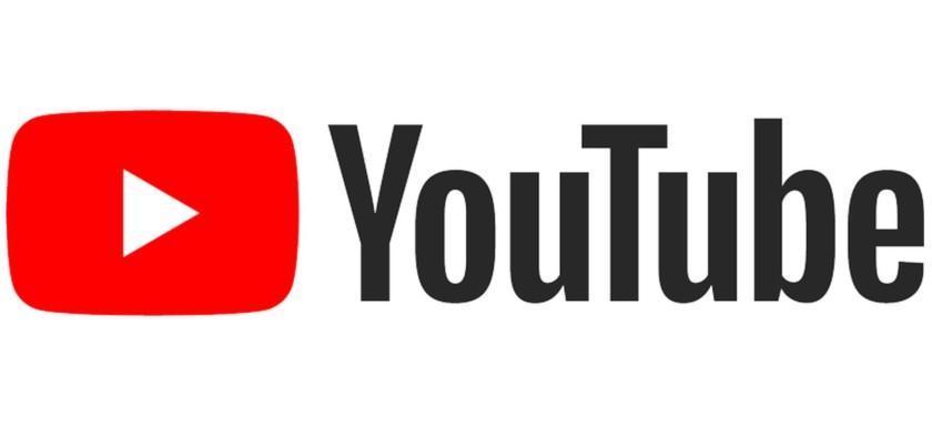 Youtube Instructional Videos West Kootenay Beekeepers