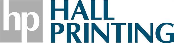 hall_printing_2c