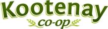 Kootenay Co-op Logo - CMYK