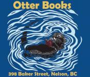 otterbooks